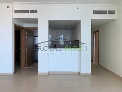 شقة 3 غرفة نوم للايجار في وسط مدينة دبي، دبي - Cheapest Deal Downtown Burj Vista 3BR+maids  sea view