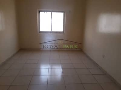 AED 1600 for 6 person room (All included) in Sonapur