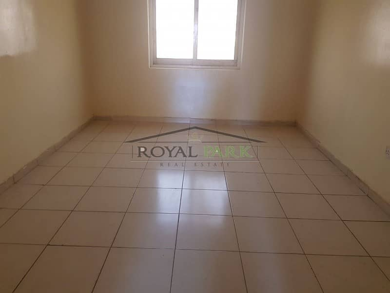 2 AED 1600 for 6 person room (All included) in Sonapur