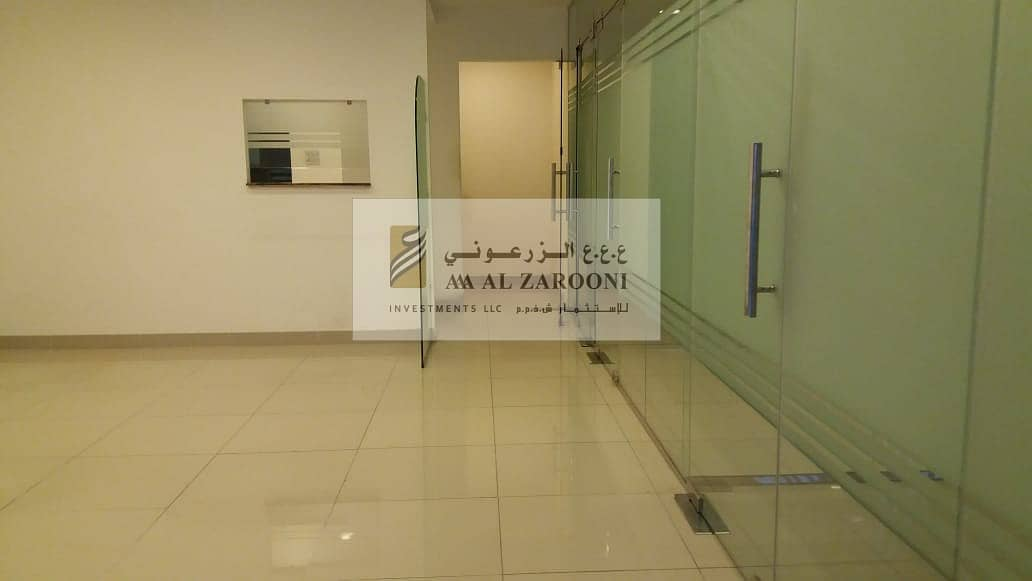 2 2 Months Free Office Space  in Al Barsha 1