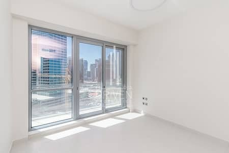 2 Bedroom Apartment for Rent in Downtown Dubai, Dubai - Modern 2 Bed Apartment |Quality Finishes