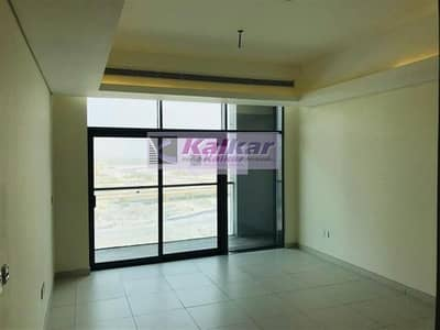 1 Bedroom Flat for Rent in Downtown Dubai, Dubai - Mada residences@Downtown close to Dubai Mall -  Huge 1 B/R  on mid floor for rent - AED.70