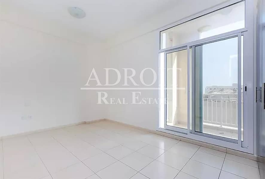 10 0% Commission| Extra Spacious 2BR @ Queue Point!