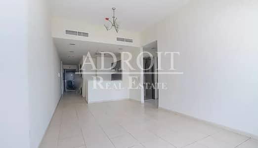 فلیٹ 2 غرفة نوم للبيع في ليوان، دبي - Ready to Move|  Lovely 2 BR @  Queue Point for Great Price