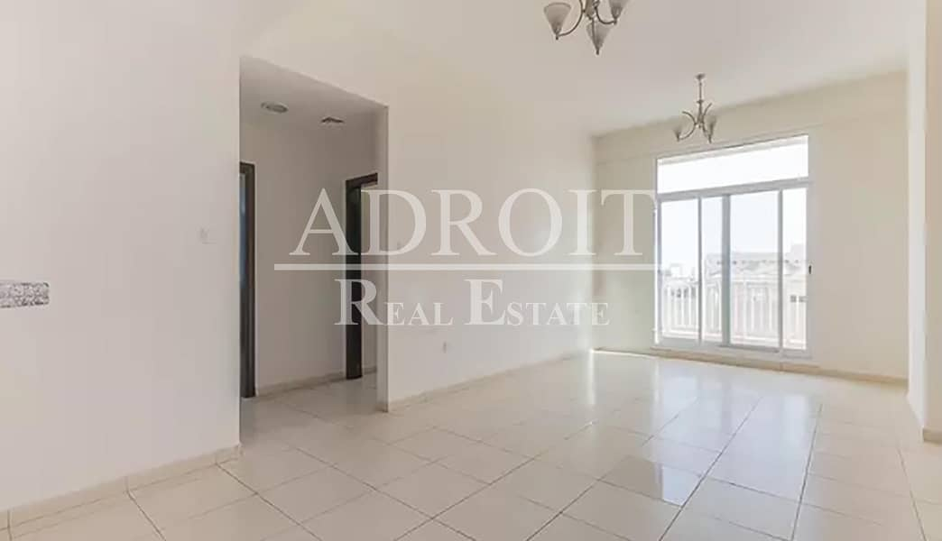 2 Ready to Move|  Lovely 2 BR @  Queue Point for Great Price