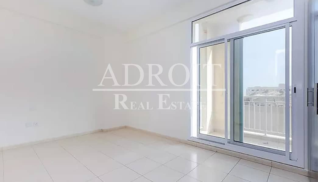 10 Ready to Move|  Lovely 2 BR @  Queue Point for Great Price
