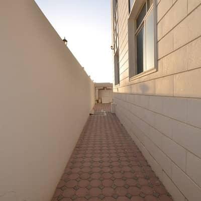استوديو  للايجار في مدينة محمد بن زايد، أبوظبي - شقة في المنطقة 31 مدينة محمد بن زايد 2500 درهم - 4326468
