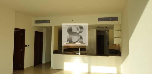 فلیٹ 3 غرفة نوم للبيع في دبي مارينا، دبي - Best Unit !! | 3BR + M in Marina Gate 1 | Full Marina  VACANT