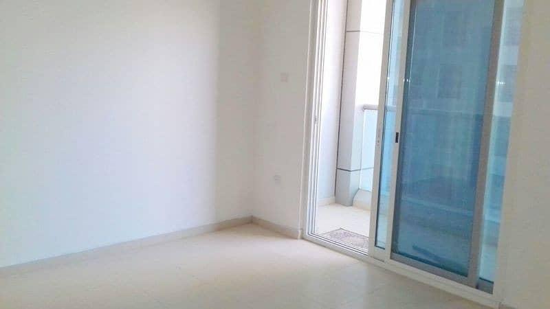 شقة في برج المدينة النعيمية 3 النعيمية 1 غرف 342000 درهم - 4416257