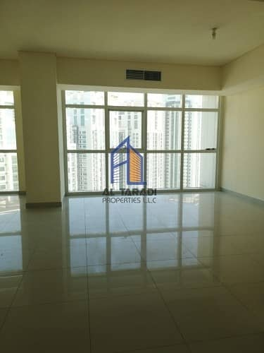 2 Hot Price| Vacant & Huge 2BR w/ Partial Sea View