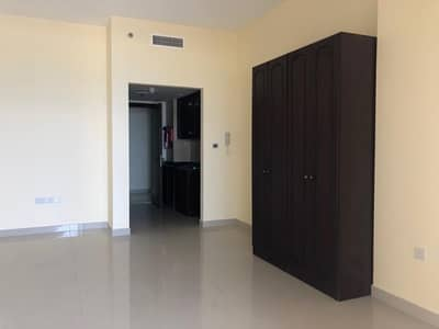 Studio for Rent in Al Hamra Village, Ras Al Khaimah - Studio with Amazing Location Unfurnished