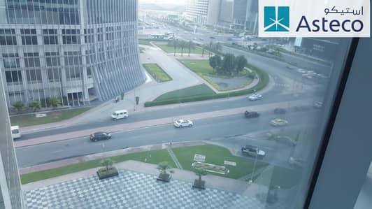 Office for Rent in Business Bay, Dubai - Brand New Office for Lease Ideal for any Business
