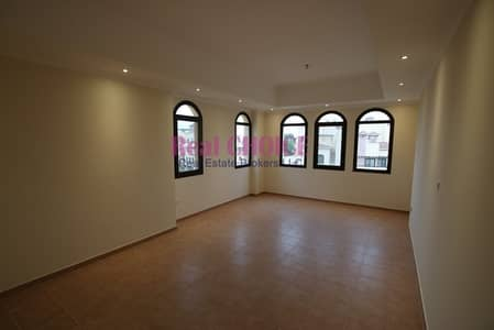 فلیٹ 1 غرفة نوم للايجار في مردف، دبي - Cheapest 1Br with 1 month free and easy 12 cheques payment