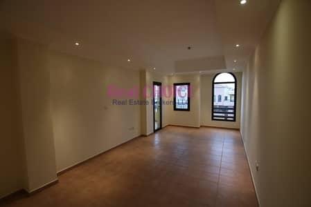 شقة 2 غرفة نوم للايجار في مردف، دبي - Hurry up to get 10% discount  for 2Br  No Commission   12 Cheques