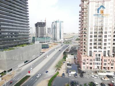 فلیٹ 1 غرفة نوم للايجار في مدينة دبي الرياضية، دبي - Exceptional Studio-Arena Apartment-DSC..