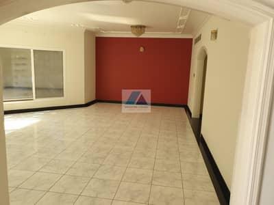 فیلا 5 غرف نوم للايجار في المنارة، دبي - NEAR MANARA VILLAGE!!C/AC G 1