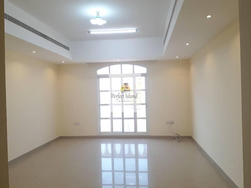 33 Private Entrance Villa|5BD! Outside Kitchen Central A/C