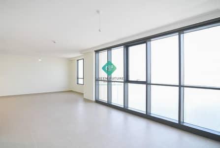 شقة 2 غرفة نوم للايجار في ذا لاجونز، دبي - HURRY UP| HOT PRICE |Breathtaking Sea  & Skyline View