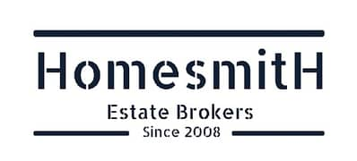 Homesmith Estate Brokers