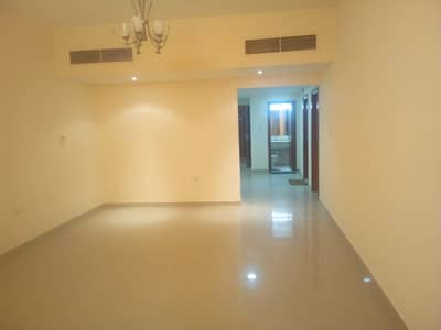 1 Bedroom Flat for Sale in Ajman Downtown, Ajman - 1 BHK 1436 SQFT WITH PARKING FOR SALE IN HORIZON TOWERS