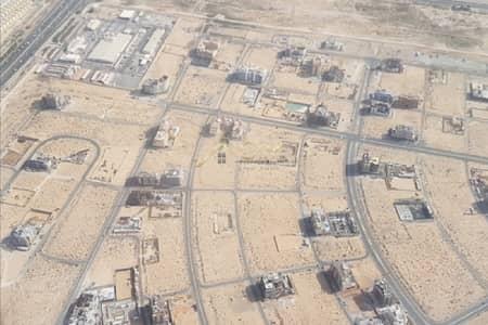 مبنى سكني  للبيع في المدينة العالمية، دبي - Brand New B+G+4 Full Building for sale in International City Phase 3