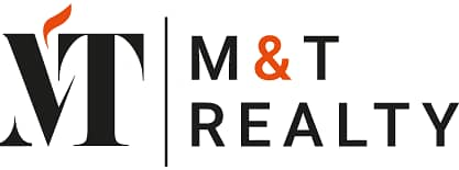 M and T Realty Real Estate Broker