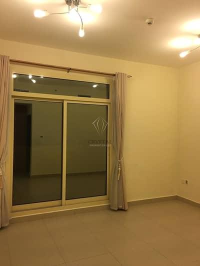 فلیٹ 1 غرفة نوم للايجار في واحة دبي للسيليكون، دبي - 01 BR Spacious Apt. at Al Falak Residences