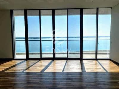 6 Bedroom Villa for Sale in Saadiyat Island, Abu Dhabi - Direct on the Beach