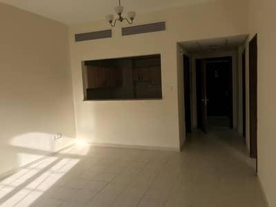 1 Bedroom Flat for Sale in International City, Dubai - GREAT OFFER ONE BED ROOM FRANCE 345K