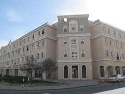 فلیٹ 1 غرفة نوم للبيع في المدينة العالمية، دبي - شقة في الحي الفرنسي المدينة العالمية 1 غرف 345000 درهم - 4416807