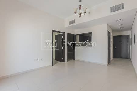 1 Bedroom Flat for Sale in Liwan, Dubai - Top layout Open View Balcony ROI 8.4 Cash Back