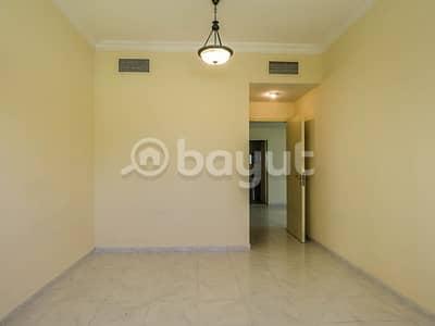 1 Bedroom Flat for Rent in Al Qusais, Dubai - Spectacular One Bedroom Apartment