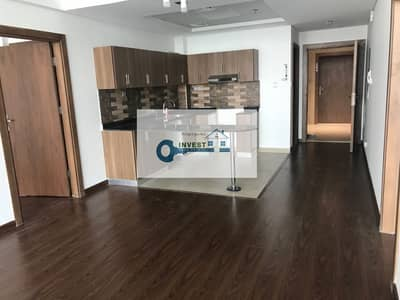 1 Bedroom Apartment for Rent in Dubai Silicon Oasis, Dubai - BRAND NEW - CLASSY - MODERN 1 BEDROOM FOR RENT IN DSO WITH 1 MONTH FREE