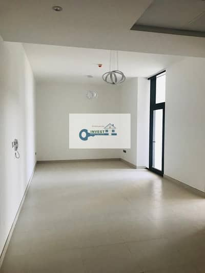 1 Bedroom Apartment for Rent in Dubai Silicon Oasis, Dubai - BRAND NEW - MODERN 1 BEDROOM FOR RENT IN DSO WITH 1 MONTH FREE