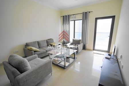 1 Bedroom Flat for Rent in Dubai Marina, Dubai - Hot Deal