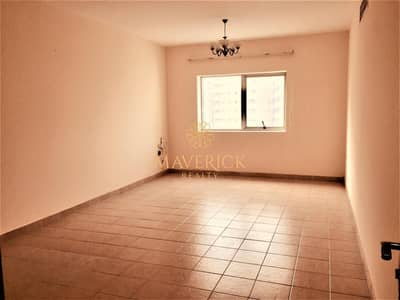 3 Bedroom Apartment for Rent in Al Majaz, Sharjah - Bright 3BHK | Water View | Prime Location
