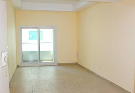1 Bedroom Apartment for Rent in Bur Dubai, Dubai - Kitchen Appliances | All Facilities | Good 1BR