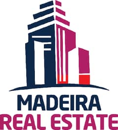 Madeira Real Estate Brokerage