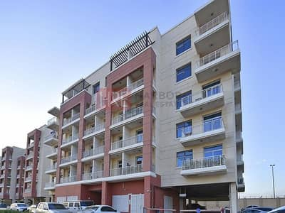 Largest 2 BR | 12 Cheques Payment | Balcony