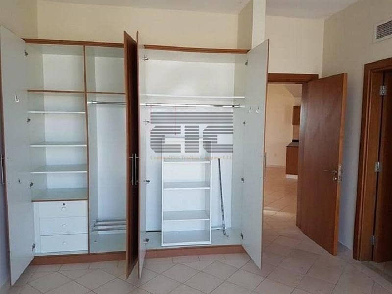 2 BHK  with balcony in lago vista at an affordable rate...