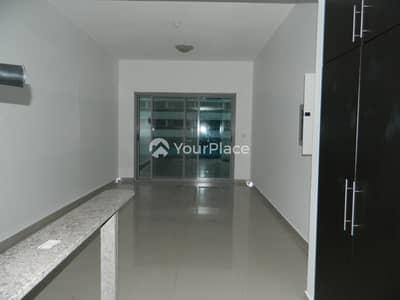 استوديو  للايجار في دبي مارينا، دبي - Large Studio - Brand New Building - 6 Cheques