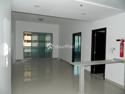 1 Bedroom Flat for Rent in Dubai Marina, Dubai - Chiller Free - Brand New Building - 6 Cheques
