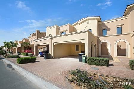 فیلا 3 غرف نوم للبيع في ريم، دبي - 2M | 3 Bedroom | Good Condition | Vacant
