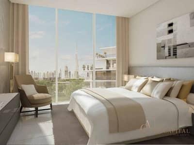 فلیٹ 2 غرفة نوم للبيع في دبي هيلز استيت، دبي - Deluxe Apartment I 2 Bedroom Unit I Mulberry