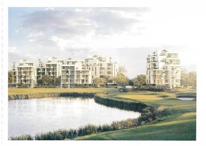 ارض سكنية  للبيع في الزوراء، عجمان - اراضى للبيع   بمنتجع الزورا السياحى بنظام اقساط 42 شهر السعر شامل الرسوم مساحات تبدء من  الاف  قدم