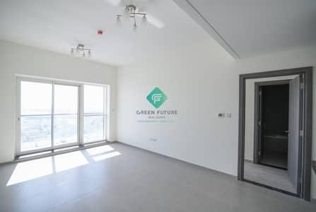 1 Bedroom Apartment for Rent in Dubai Science Park, Dubai - 1 Month Free Spacious|Semi Closed Kitchen