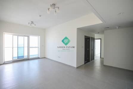 فلیٹ 2 غرفة نوم للايجار في مجمع دبي للعلوم، دبي - Brand New Spacious 1 MONTH FREE Storage Room