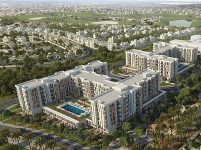 3 Bedroom Apartment for Sale in Mudon, Dubai - Spacious Layout I 3 Bedroom Apartment I Mudon Views
