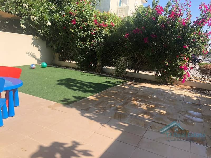 2 Type A | Well Maintained | Quortaj Villa