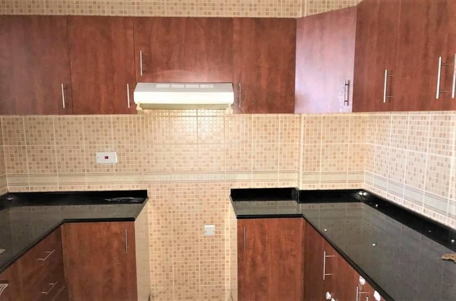 2 Best Layout 1 BR. Apartment in Olympic Park